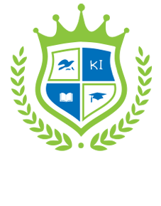 Kidz 2020